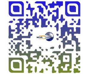 La web en el móvil con los códigos QR